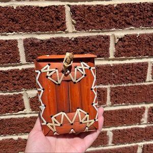 Boho Small Box